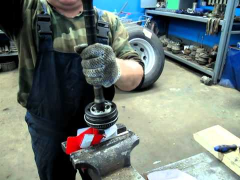 Как проверить топливный насос ваз 2107