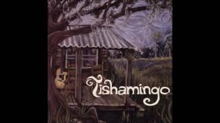 Watch Tishamingo Devils Love Song video
