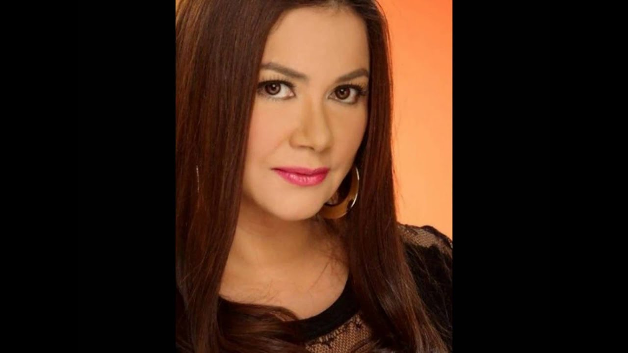 dina bonnevie rockswmv youtube