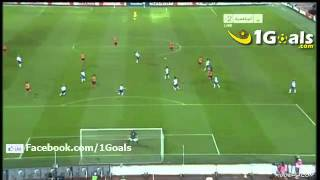 Finland vs Holland 0-2 ALL GOALS HIGHLIGHTS 6.9.2011 6.9.2011 UEFA EURO 2012 Qualifiers Group E