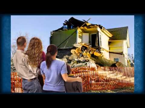 Unruh Insurance Agency, Inc. -- Honey Brook, PA