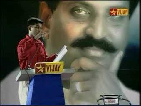 PA Vijay Tamil Kavithaigal http://hxcmusic.me/search/vairamuthu+kavithaigal/2/video
