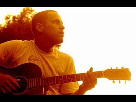 Jack Johnson - Imagine