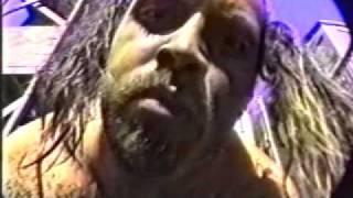 Camping Cosmos (1996) - Official Trailer