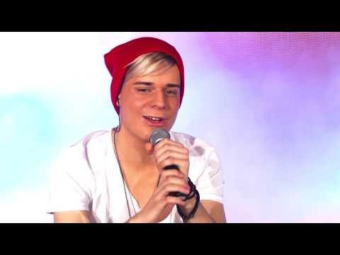 Kövesdi Ákos - Szakíts, ha bírsz! (Official Music Video 2018)