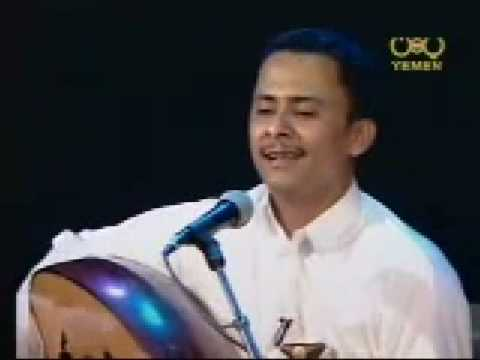 Yemen Music and dance bara3 Mizmar for Yusuf Al-badagee