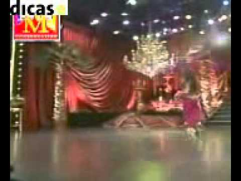 Irani Dance In Quetta video