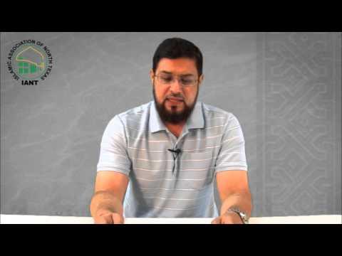 amir abdullah khan niazi relationship with imran singer