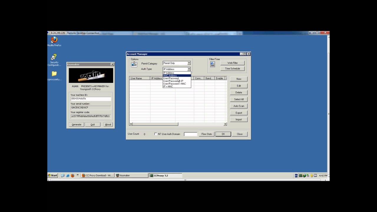 راهنمای نصب نرم افزار هلو در ویندوز xp | ساتور