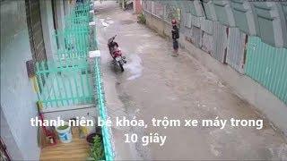 latest theft in vietnam part 15
