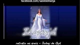Vídeo 61 de Umbanda