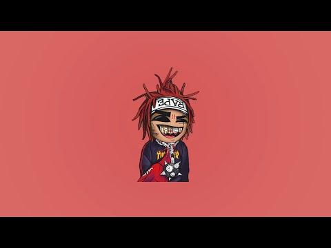 XXXTENTACION - Fuck Love Ft. Trippie Redd (Official Video)