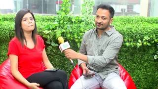 Team India reaches Dublin, Virat Anushka Get Legal Notice | Sports Tak