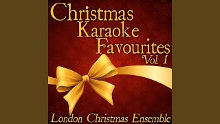 You 39 Re A Mean One Mr Grinch Originally Performed By Eugene Poddany Karaoke Version
