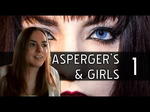 Aspergers dating tips