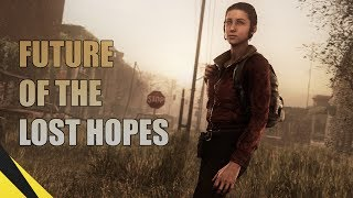 download lagu Sfm Left 4 Dead: Future Of The Lost Hopes gratis
