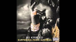 Watch Dj Khaled Suffering From Success Ft Future  Ace Hood video