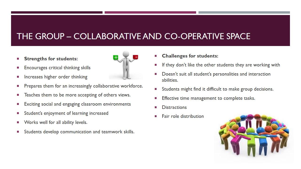 encourage critical thinking skills 7 Ways to Improve Your Critical Thinking Skills