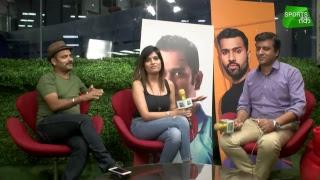 Asia Cup 2018 LIVE: Rohit, Jadeja Script India's Huge Super 4 Win Over Bangladesh | Sports Tak