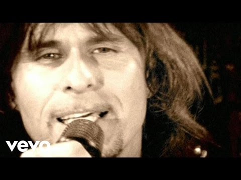 Gotthard - Have a Little Faith