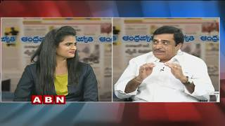 Debate | Undavalli Arun Kumar meet CM Chandrababu over AP Bifurcation Promises | PublicPoint | Part1