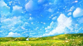 3 Hour Relaxing Music: Beautiful Piano Music, Sleeping Music, Stress Relief ?BGM?