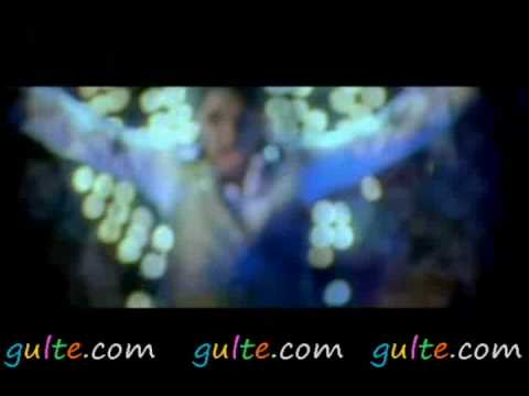 Gulte - Varudu Video Songs - Saare Jahaa video