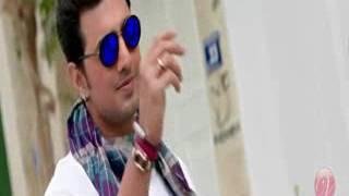 New bangla song mon boleche amar love express