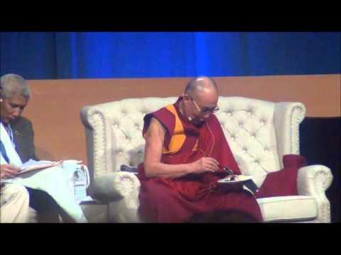 Dalai Lama BIRTHDAY july 5 2015
