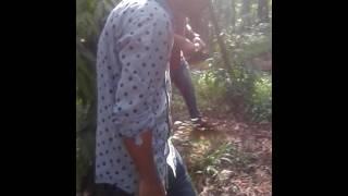 bangla man vs wild 2