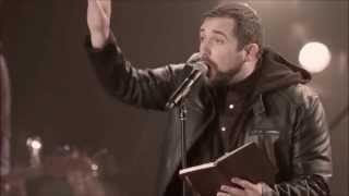 Kari Jobe - Forever [Message By Isaac Wimberley With Lyrics]