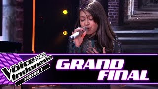 "Keva ""Hello"" 