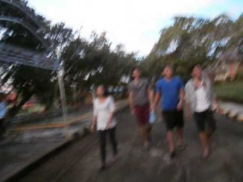 VLOG: Boso Boso Island Resort I 3