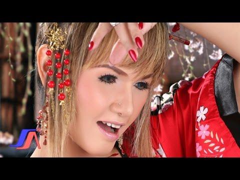 Mati Aku - Tuty Wibowo (Official Music Video) MP3