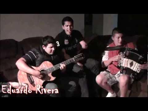 Corridos Progresivos 2011 Corridos Progresivos 2011