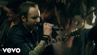 Dallas Smith Tippin' Point