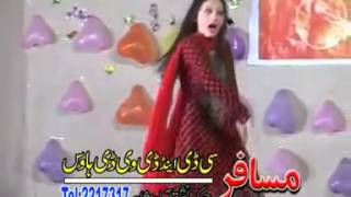 Best of Sumbal   song 9   Pashto New Album Songs 2013   Hot sexy Stage show Dance   YouTube