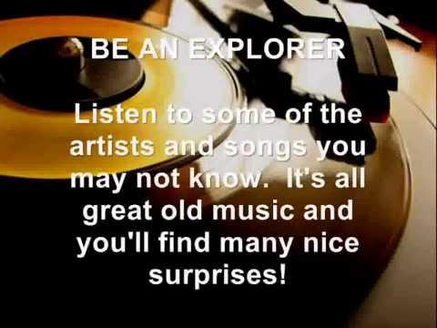 Merle Haggard   Big City with lyrics