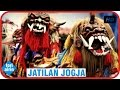 Video Jatilan Asli Jogja Seni Reog Jaran Kepang Kuda Lumping - Jathilan Kreasi Baru - Tori Airin