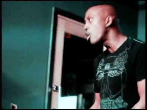 Gillie Da Kid & Muzic Class- #ToyStore