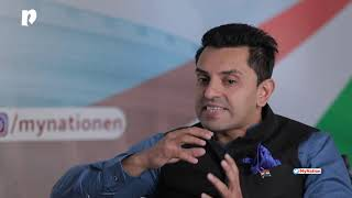 Election Results 2019   Congress insider Tehseen Poonawalla concedes Rahul Gandhi faultered