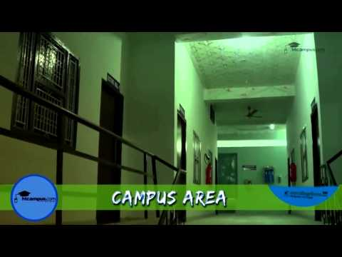 Anmol College, Delhi NCR - Mahatma Gandhi Antarrashtriya Hindi Vishwavidyalaya (distance learning)