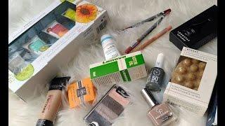 Haul | Καλλυντικά και προϊόντα περιποίησης