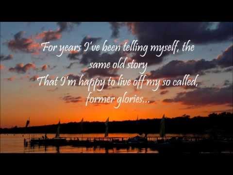 Hugh Grant - Don't write me off (mit Lyrics)