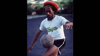 Bob Marley Stir It Up Rare Version