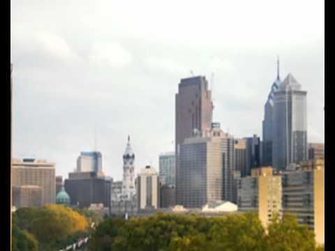 Daikin buys Goodman for $3.7 billion, gains North America reach