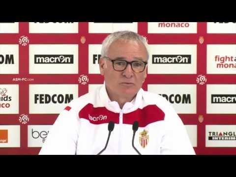 Zinedine Zidane neuer Coach? Claudio Ranieri: