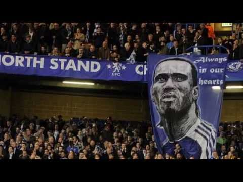 Didier Drogba may not be the Premier League powerhouse...