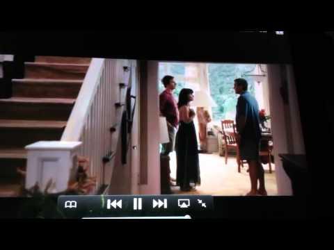 Los Descendientes: Tráiler En Español HD 720P