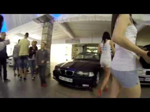 Auto Moto Show Skaryszew 2014